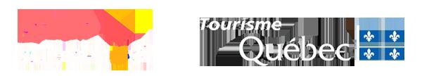 airbnb-tourisme