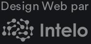 design-intelo