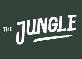 jungle-vert1