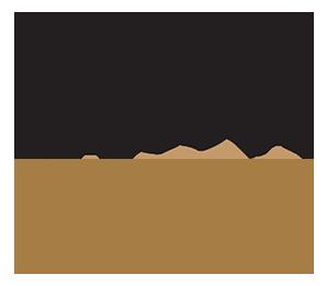 logo-le-calypso