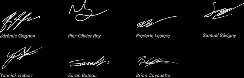 fausse-signature